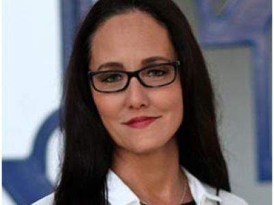 Brenda Wallach PhD